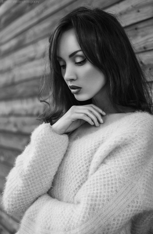 luiza_doll