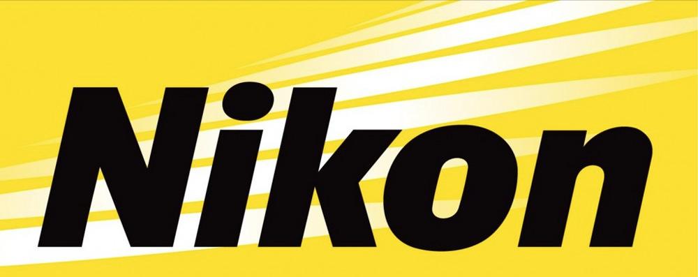 Nikon_Titel.jpg