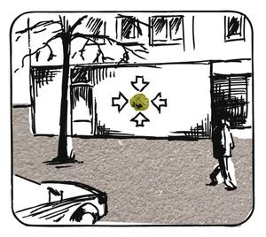 Kroneneburg+2.jpg