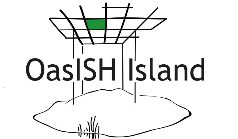 logo Eiland.jpg