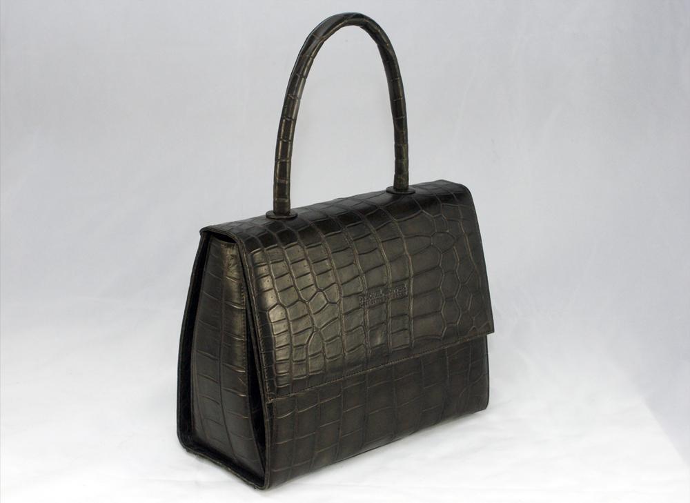 Koffermanufaktur Maßmanufaktur Individualität Handtasche