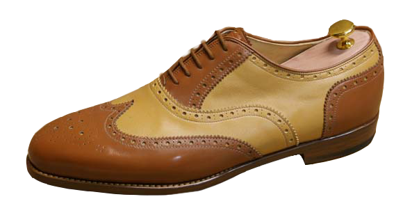 BROGUE_OXFORD.png