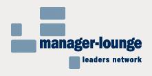 managerlounge_logo1.jpg