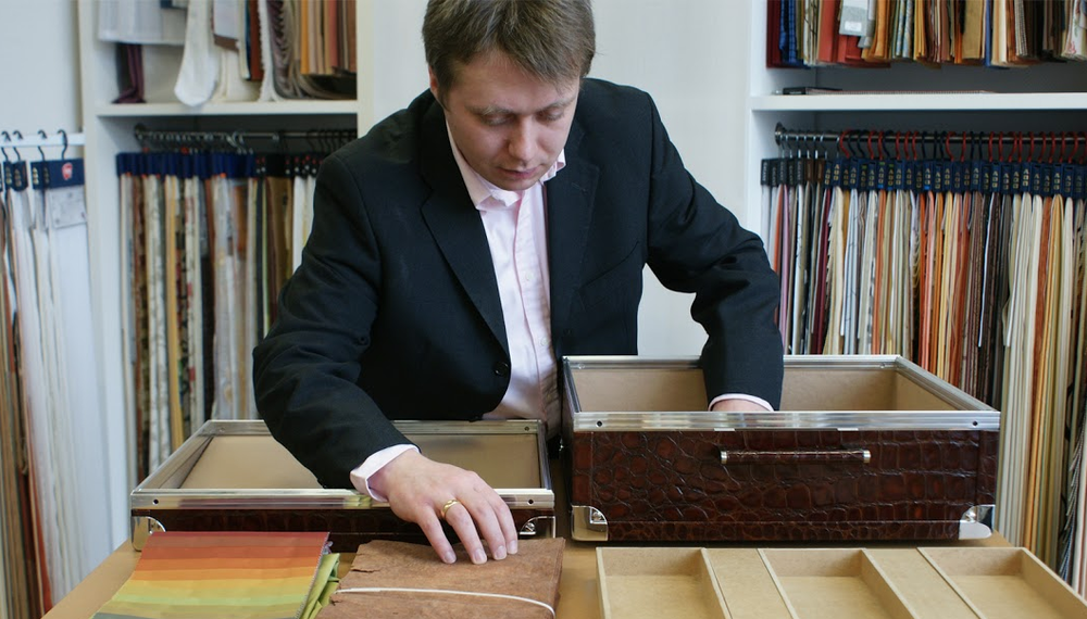 Christoph Steckel