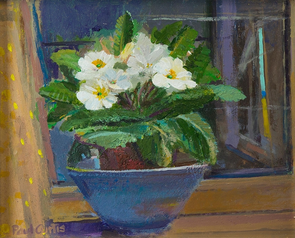 Curtis-Paul-Lucy-Rie-Bowl-and-a-Primula.jpg