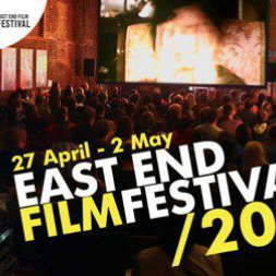 EAST END FILM -