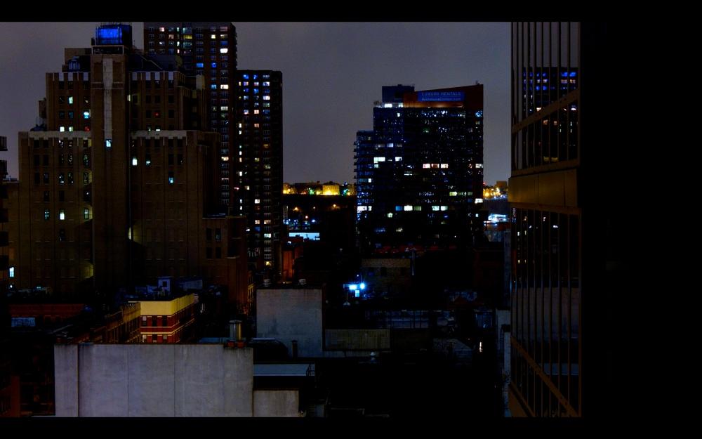 Kensho FilmGrabs 2.jpg