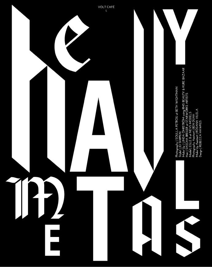 Heavy Metals Layout gif 12.jpeg