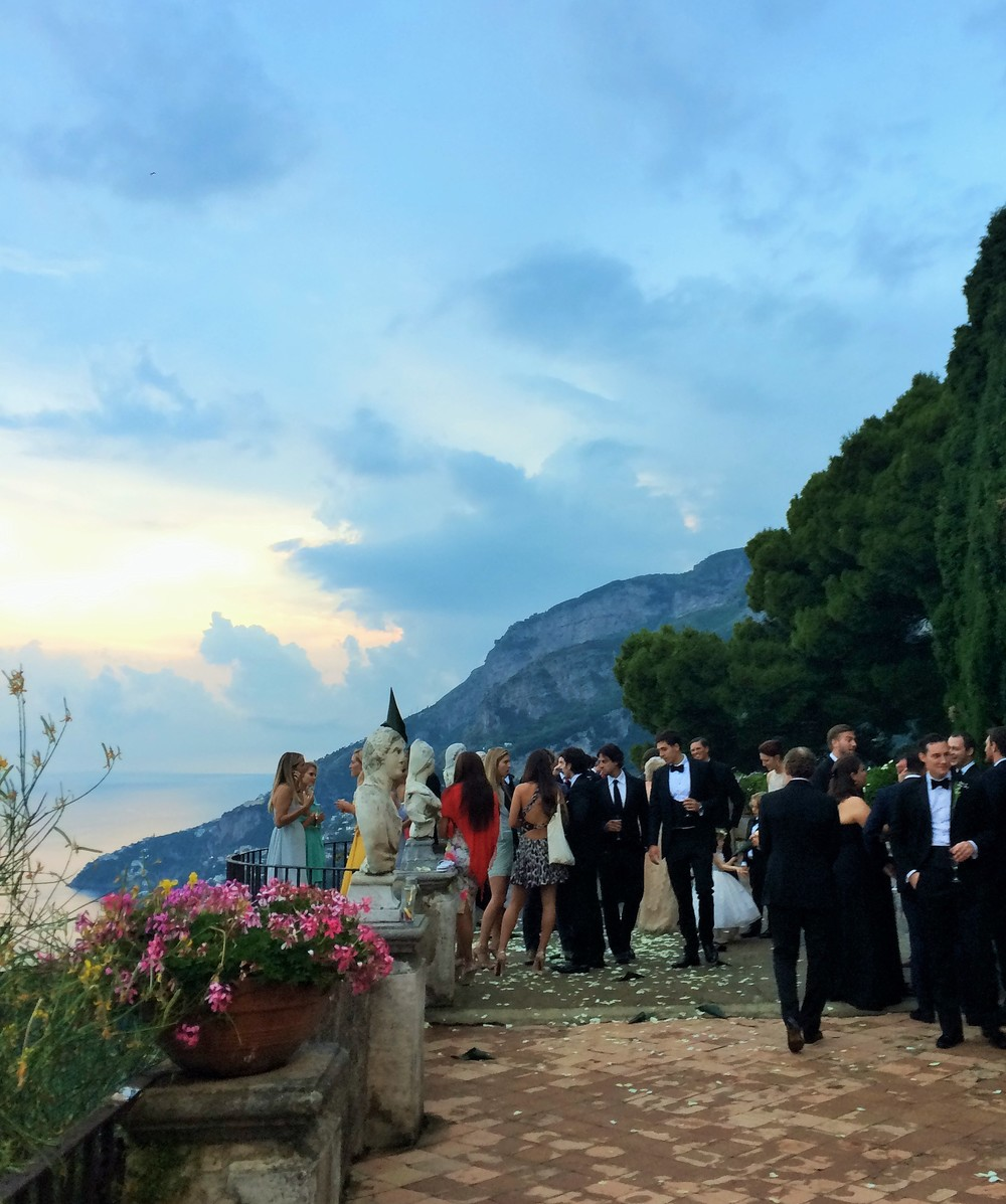 Amalfi_Coast_Wedding_12.JPG