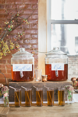 Mad_for_Plaid_Fall_Wedding_Inspiration-20.jpg