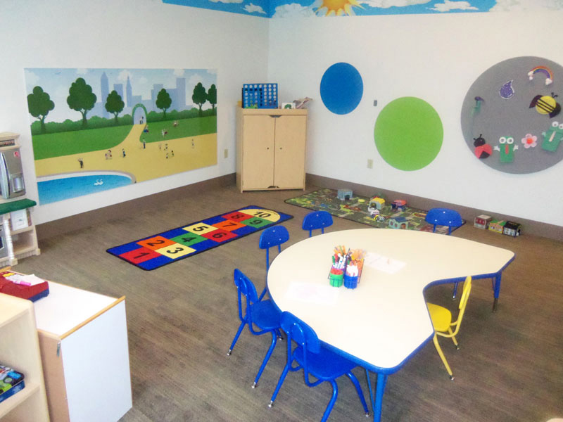 Debra Ann November Creative Learning Center_Interior.jpg