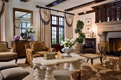 Tammy Randall Wood, ASID   Interior Designer Calabasas | Malibu U2014 An  Historic Connecticut Property