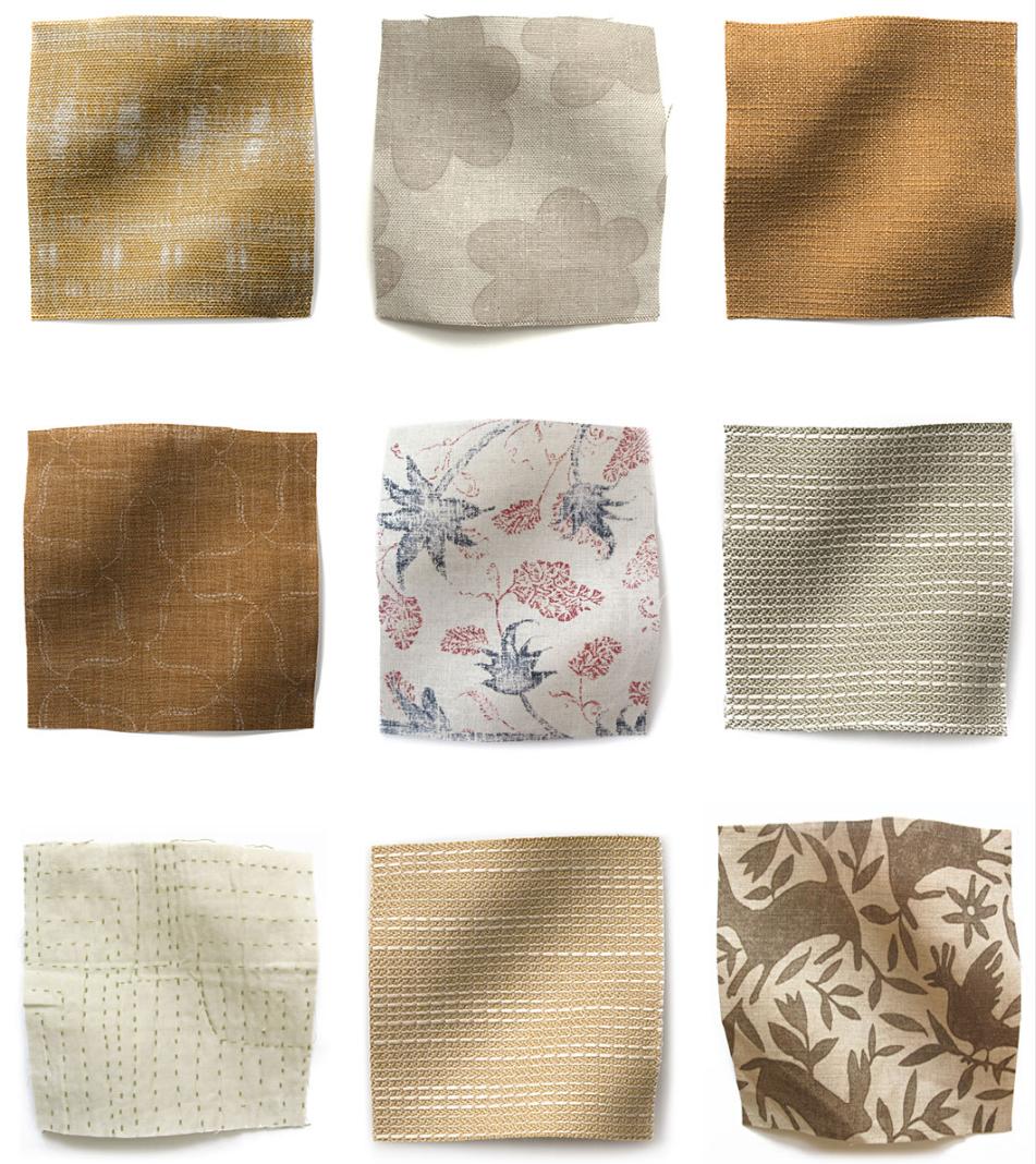 Kerry Joyce Textiles