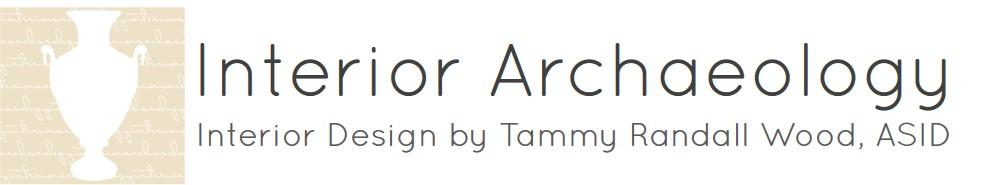 Tammy Randall Wood ASID