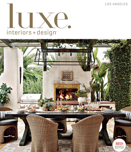 LuxeMagazineMay-June2018Cover