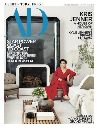 Kris Jenner AD.jpeg.jpg