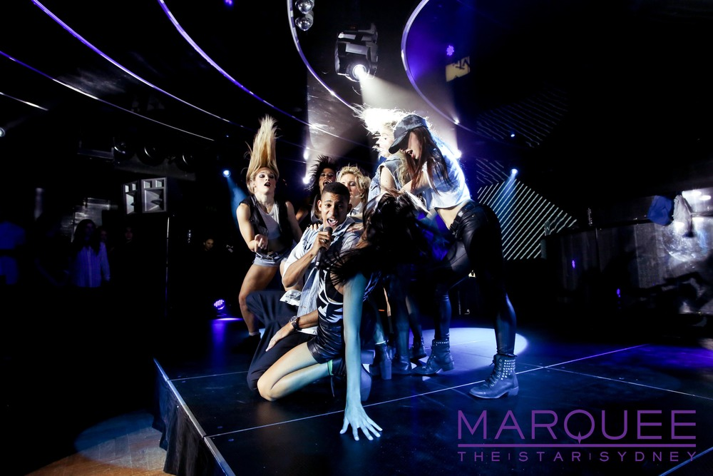 MARQ9410.jpg