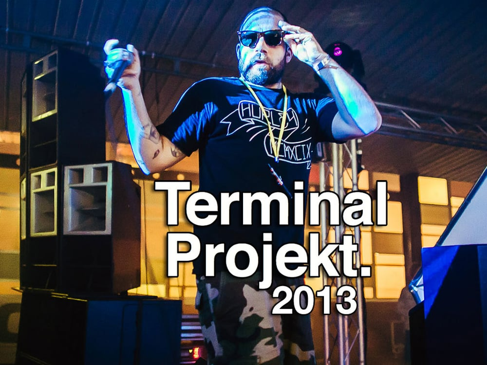 Terminal-Project-2013.jpg
