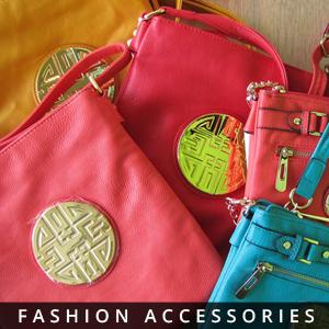 fashion-accessories.jpg