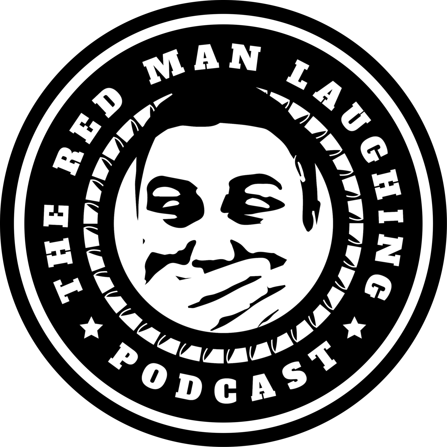 Red man laughing indigenous voices everywhere s6 ep2 red red man laughing buycottarizona