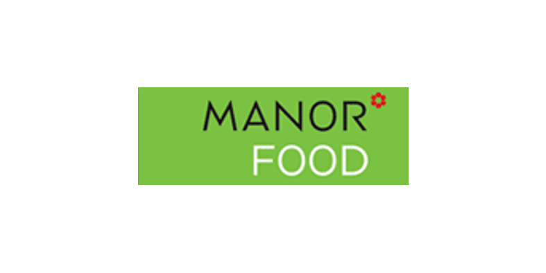 logo-manorfood.jpg