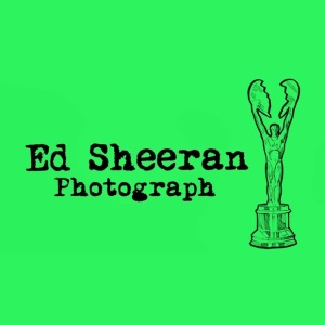 Ed_Sheeran_Photograph.jpg