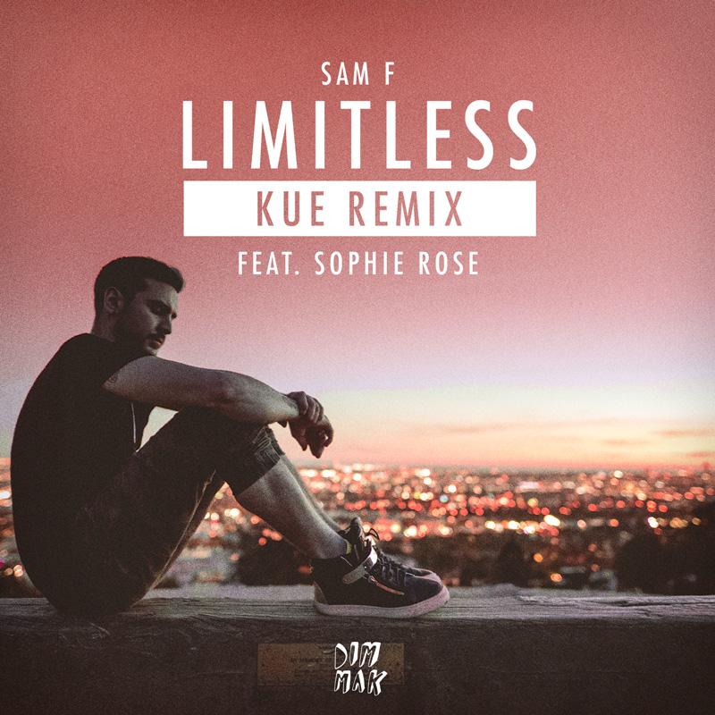 SamF.LimitlessRemixes.FtSophieRose.KUERemix_800px.jpg