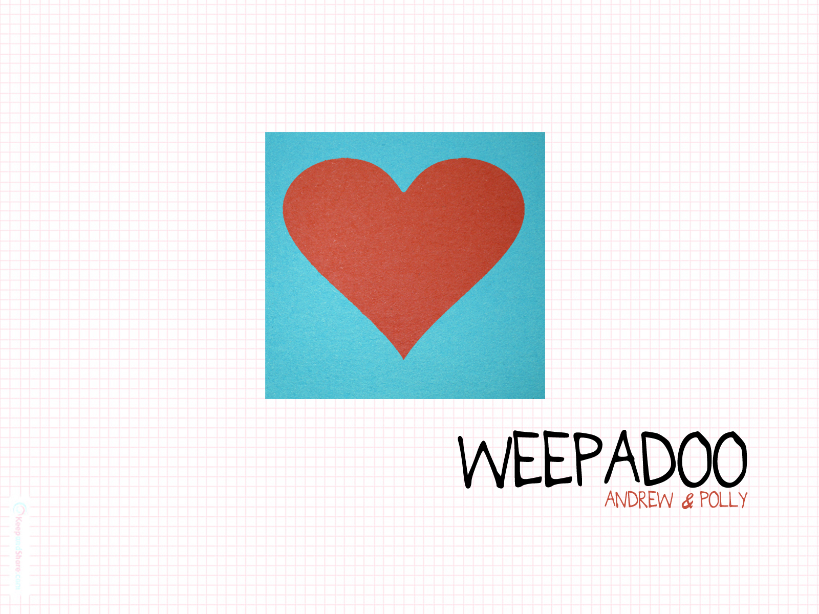 A&P_Wallpaper_Heart