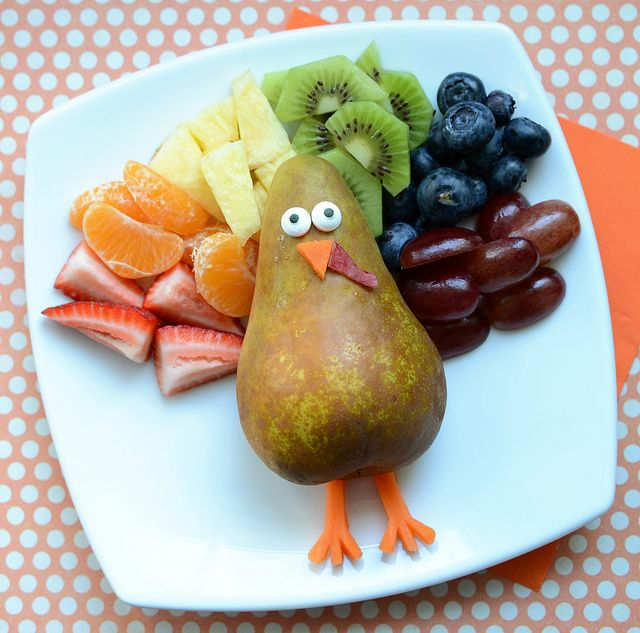 turkeyfruit.jpg