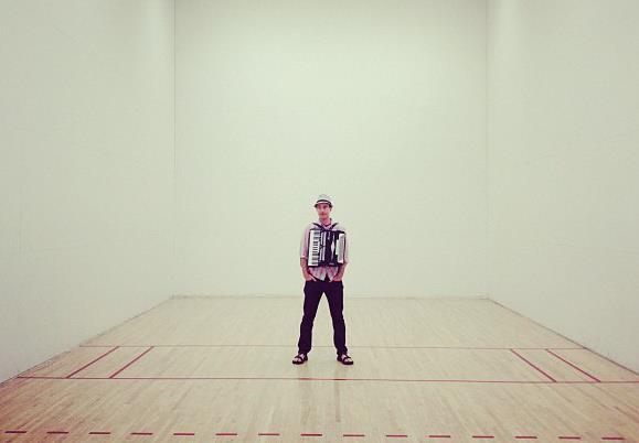 AB-racquetball.jpg