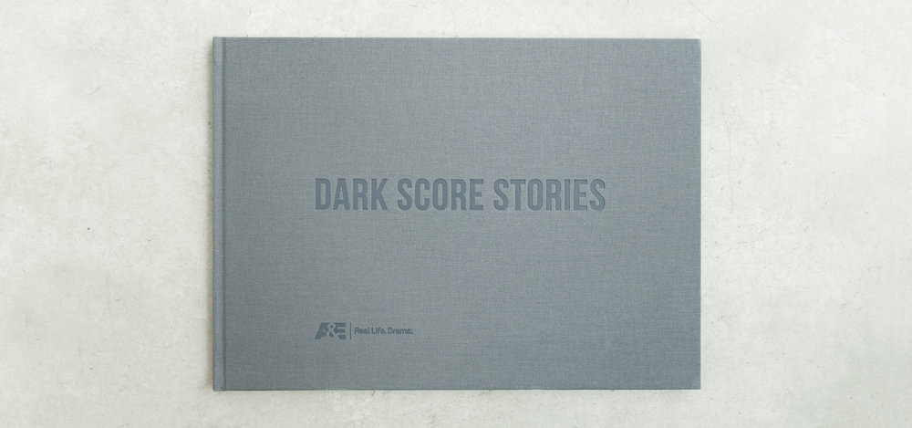 DarkScoreStories_Cover.jpg