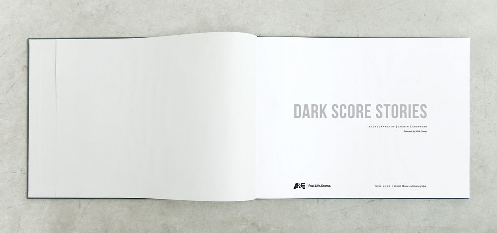 DarkScoreStories_TitlePage.jpg