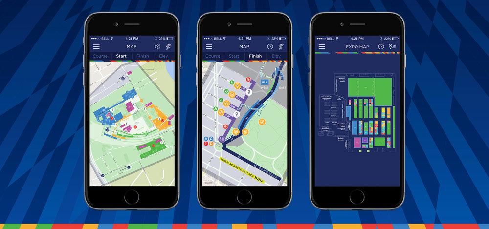 Mobile-App-Maps.jpg
