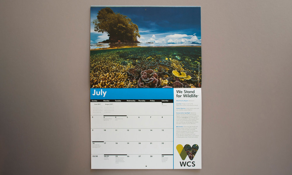 WCS-2017-Calendar_Web_July.jpg