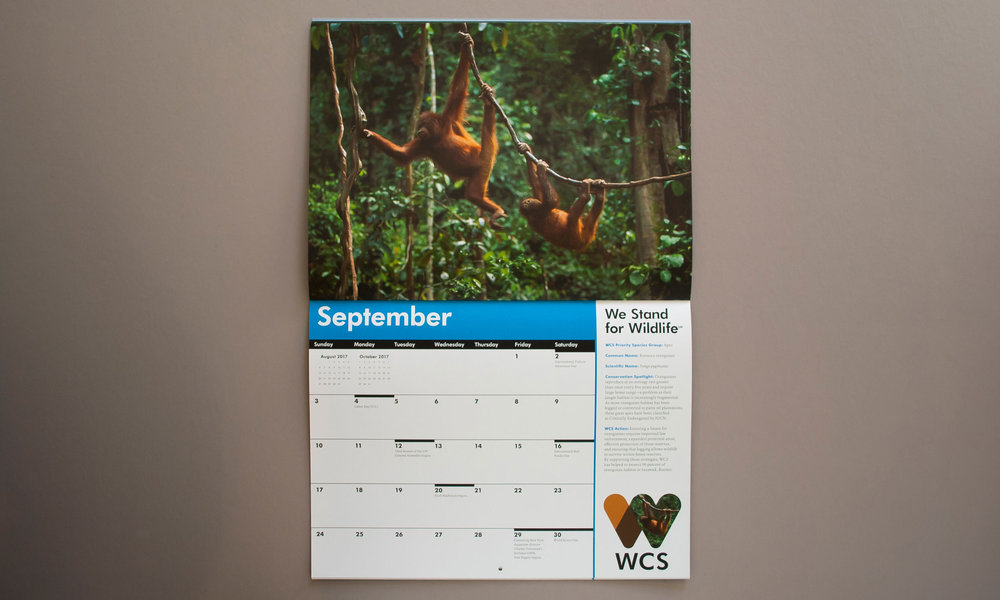 WCS-2017-Calendar_Web_September.jpg