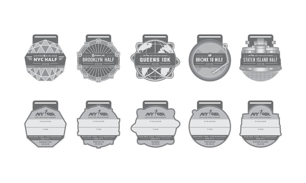 5BS_Medals.jpg