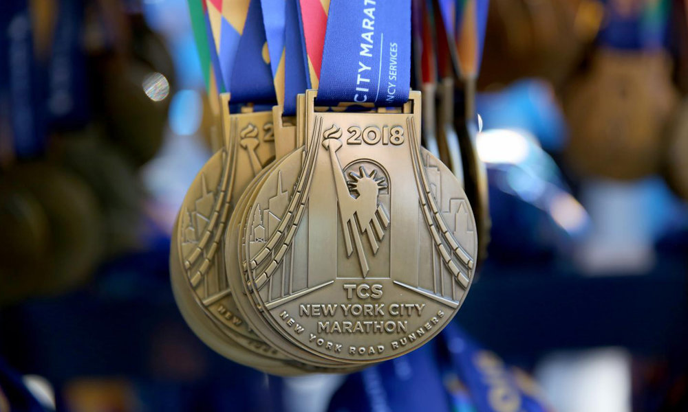 TCSNYCM18_Medal.jpg