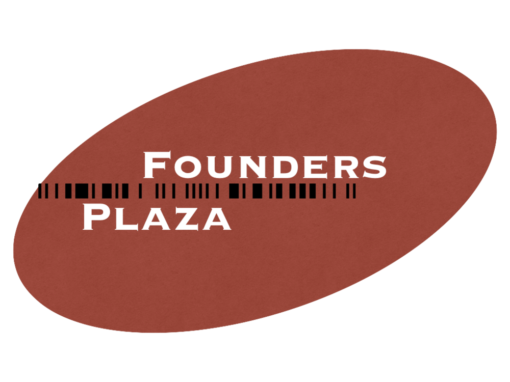 Founders Plaza - Cafe 111 Logo.001.png
