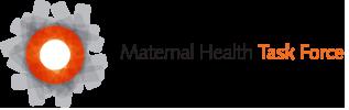 MHTF_logo.png