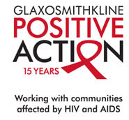 gsk-positive-action.jpg