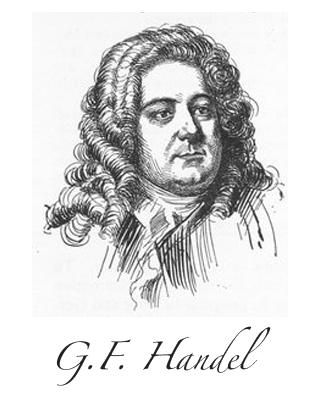 Handel_site.png