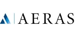 Aeras.logo.jpg