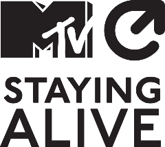 MTV-staying-alive.png