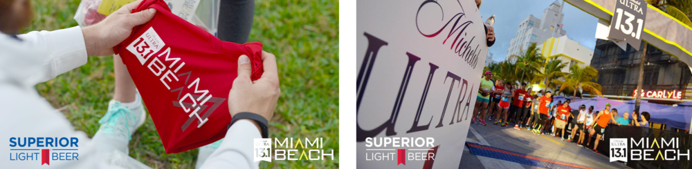 michelob-ultra-13.1-miami-beach-02.png