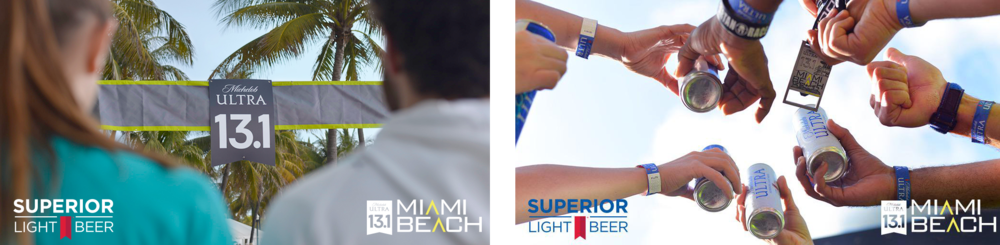 michelob-ultra-13.1-miami-beach-01.png