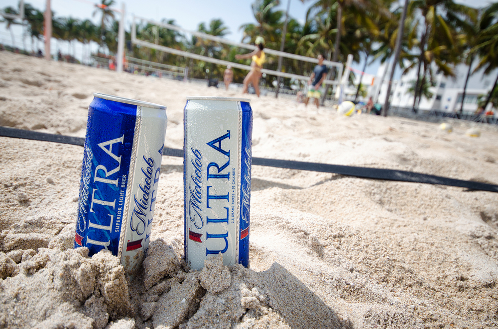 michelob-ultra-13.1-miami-beach-03.jpg
