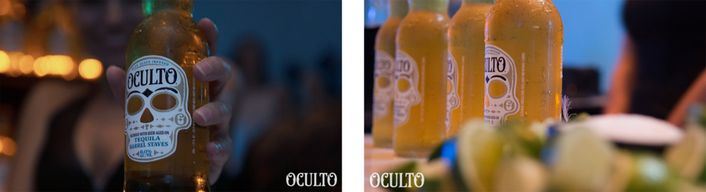 oculto-manor-01.png