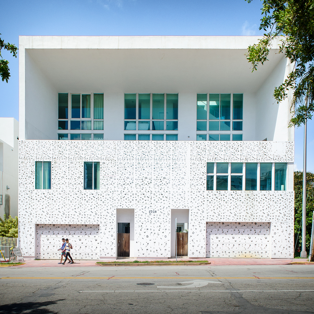 2228 Park Ave, Miami Beach, FL