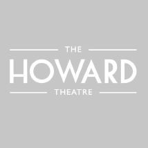 howard theatre.png