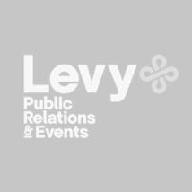 levy_pr.png